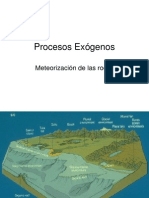 Manual de Geologo -Meteorizacion.ppt