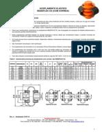 catalogo_16.pdf