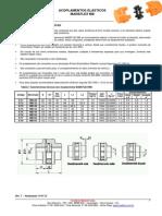 catalogo_19.pdf