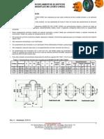 catalogo_23.pdf