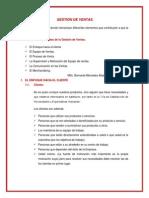 GESTIÓN DE VENTAS.docx
