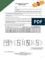 catalogo_48.pdf