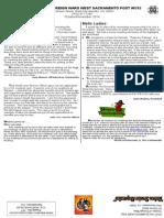 VFW Bulletin Oct-Nov 14 Page 1