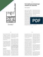 Guía rápida para dramaturgos cazadores de catástrofes, Rafael Spregelburd.pdf