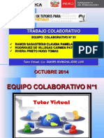 Trabajo Colaborativo G1 tutor virtual.pdf