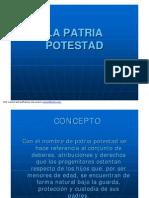 LA PATRIA POTESTAD.pdf