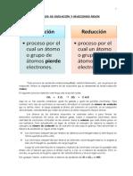 Nomenclatura de compuestos inorgánicos.doc