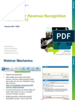 Rev-Up-Your-Revenue-Recognition-with-Release-12-OAUG-updated-for-eprentise-Webinar.pdf