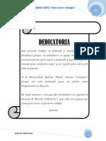 CREDITO Y DEBITO FISCAL.docx