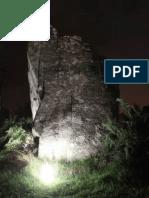 SKEDANOZ_BILAN_OCT2014_VDEF.pdf