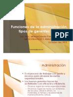 Funciones de la Administracion.pdf