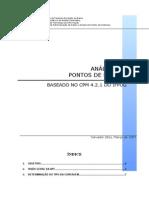 manual_de_analise_de_pontos_de_funcao (1).doc