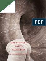 AGV_CAS_restaurada_09x08x2010_LQ_ok.pdf