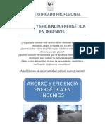 AHORRO Y EFICIENCIA ENERGÉTICA EN INGENIOS 32H(1).pdf