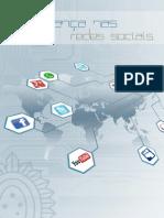 Seg redes Soc.pdf