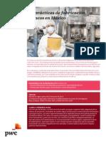2013-07-pharma-mex-2.pdf