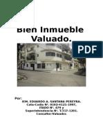 Tasación Ciudad Colonial.doc
