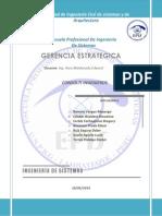 CONSOLTI  INGENIEROS -PLENARIA 2 ppresentacion.docx
