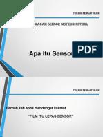 KULIAH 6_sensor.pdf