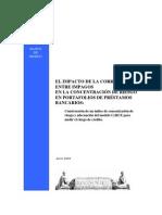 RIESGO DE CONCENTRACION.pdf