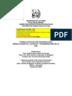 FORMULACIÓN DE UNA NANOEMULSIÓN DERMOCOSMÉTICA, NUTRITIVA Y REGENERADORA DE LA PIEL.pdf