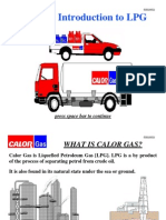 QOP-SPEC-LPP-003_Introduction_to_LPG.pdf