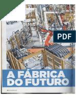 A Fábrica do Futuro.pdf