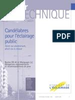 LUX239CahTech.pdf