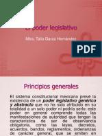 El poder legislativo.pptx