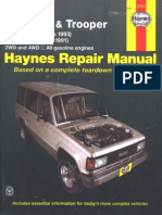 MANUAL ISUZU 4DZ1.pdf
