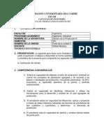 Guia # 02 de Gestion de la  produccion-II.pdf