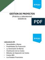 SESION 3 - GEST.PROY (COSTOS - I).pdf