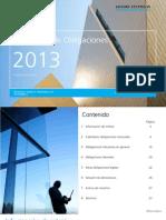 Calendario de Obligaciones.pdf