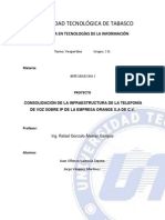 PROYECTO INTEGRADOR 1 FINAL.docx