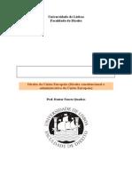 Resumos do Fausto Quadros-2_305152_157271.doc