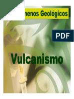 Manual del Geologo -Volcanismo.pdf