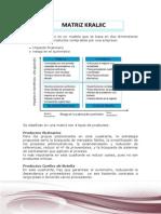 TAREA ACADEMICA 5.docx