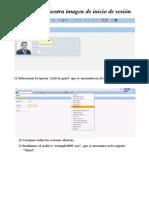 GuiXT(SAP).pdf