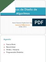 U02T4_AED1_TecnicasDisenoAlg_14.pdf