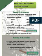 PROGRAMACIÓ SANTA CECÍLIA 2014.pdf