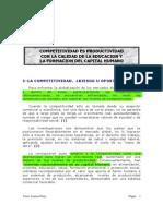 CALIDAD, PRODUCTIVIDAD Y EDUCACION.pdf