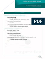 BoletinJuridico_SEPTIEMBRE2014.pdf