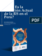 4079-15553-1-PB.pdf