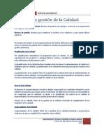 GESTION DE LA CALIDAD_TEXTO DE ESTUDIO N°2.pdf