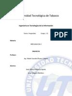 proyecto integradora.docx