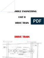 AUTOMOBILE ENGINEERING UNIT II.ppt