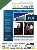 Revista Socios Nº386 ADSI.pdf