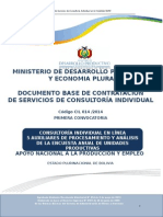Documento_Base_Contratacion.doc