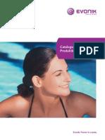 PC_Lieferprogramm_low_1.pdf