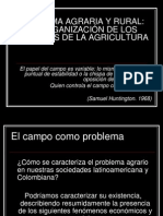 REFORMA AGRARIA Y RURAL.ppt